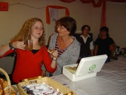 Bremserfest 2007