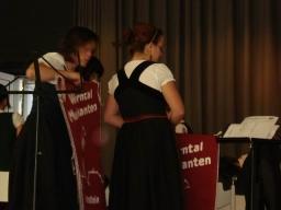 Bad Bocklet 2008
