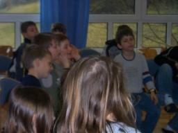 Grundschule 2009