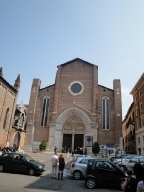 Riva 2011